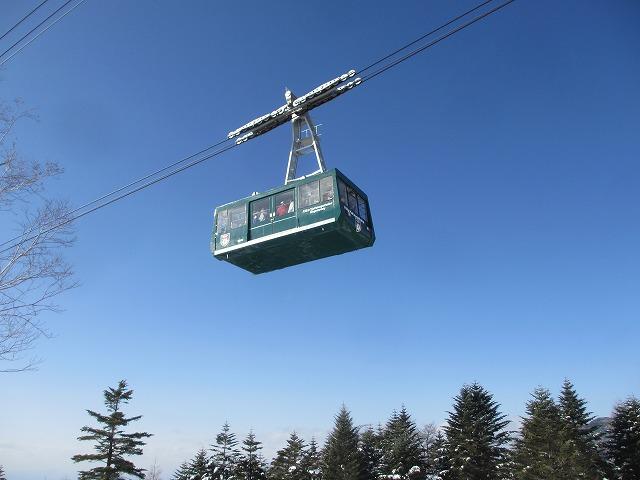 20121223ピラタススキー場 (34)