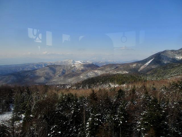 20121223ピラタススキー場 (17)