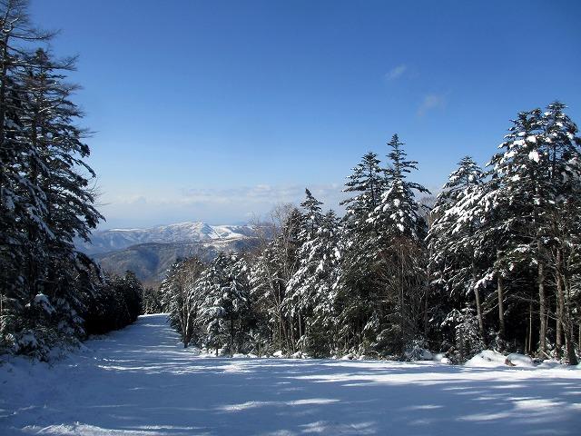 20121223ピラタススキー場 (31)
