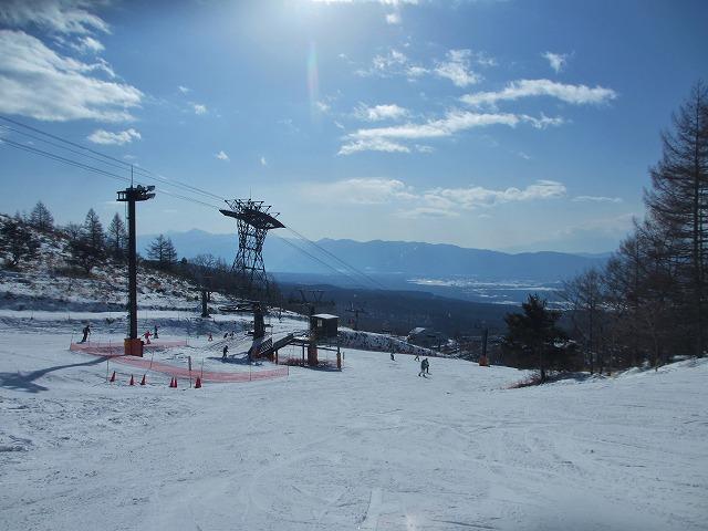 20121223ピラタススキー場 (38)