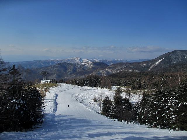 20121223ピラタススキー場 (33)
