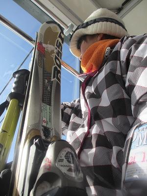 20121223ピラタススキー場 (41)