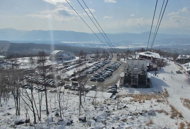 20121223ピラタススキー場 (42)