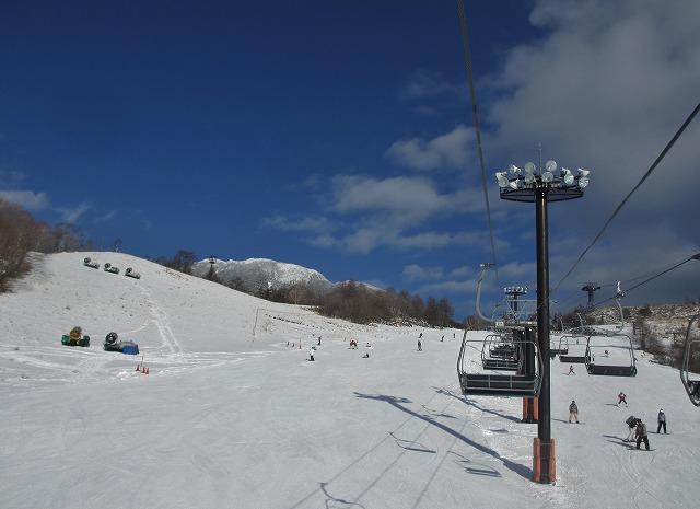 20121223ピラタススキー場 (48)