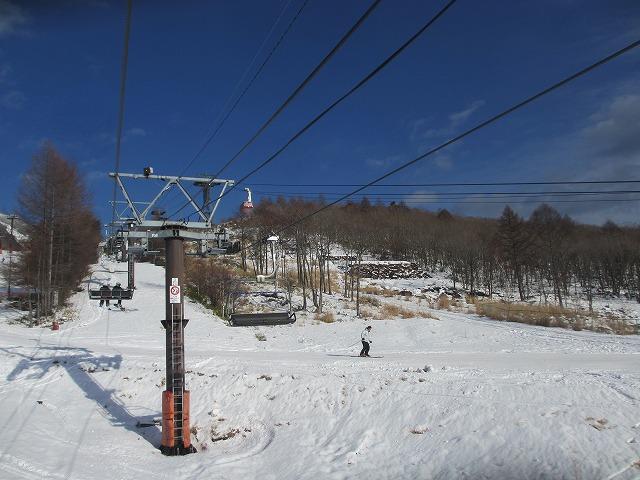 20121223ピラタススキー場 (52)