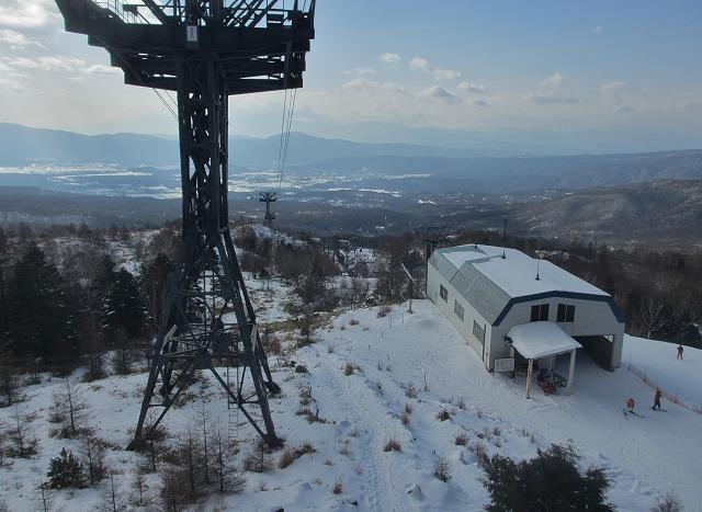 20121223ピラタススキー場 (46)
