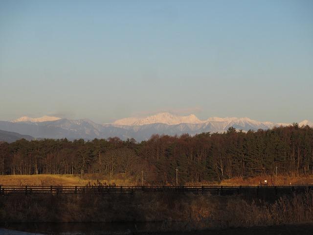 20121220宿直明け (3)