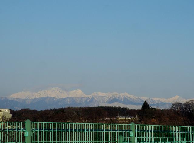 20121220宿直明け (6)