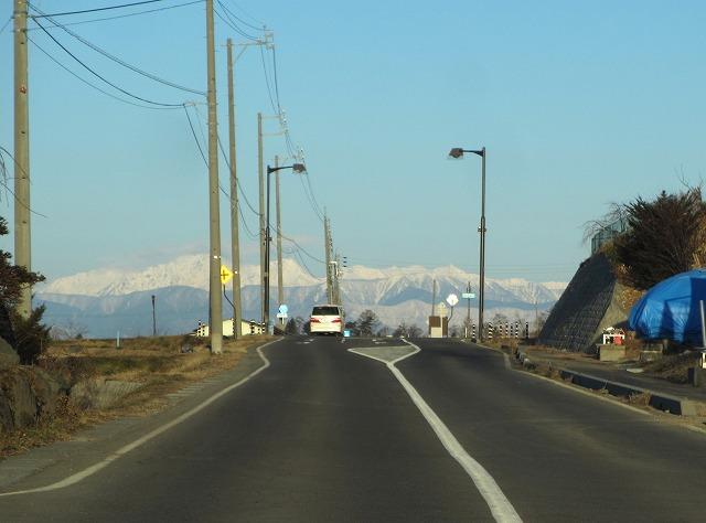20121220宿直明け (8)