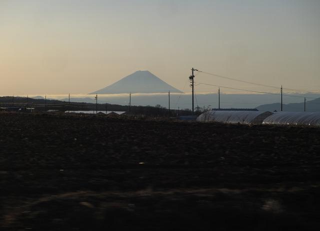 20121220宿直明け (12)