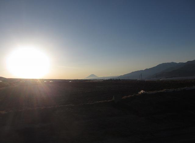 20121220宿直明け (13)