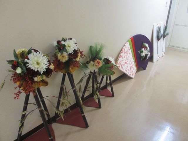 20121224正月の準備 (1)
