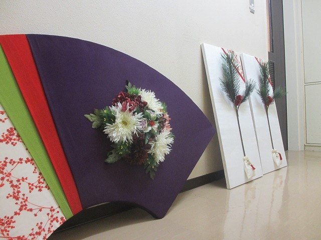 20121224正月の準備 (4)