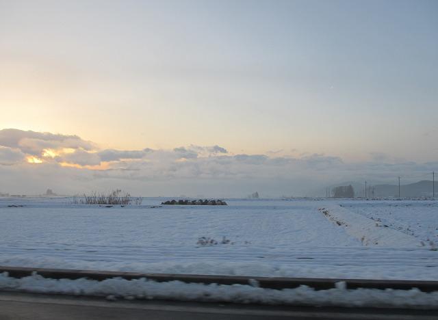 20121222雲海の (1)
