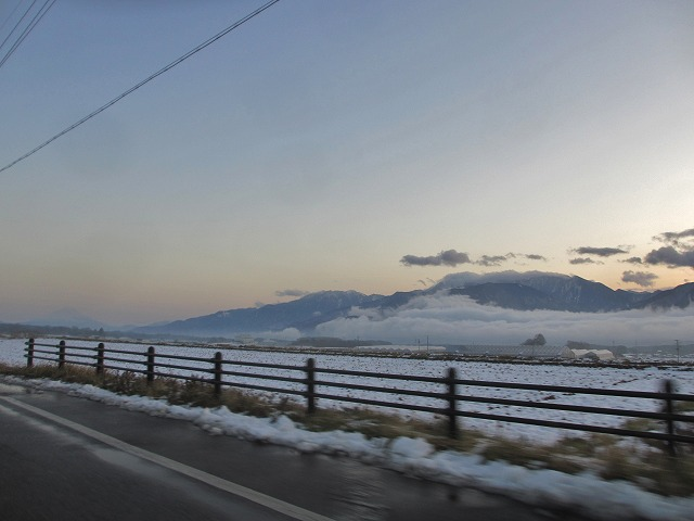 20121222雲海の (3)