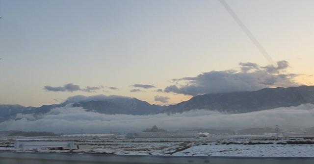 20121222雲海の (5)