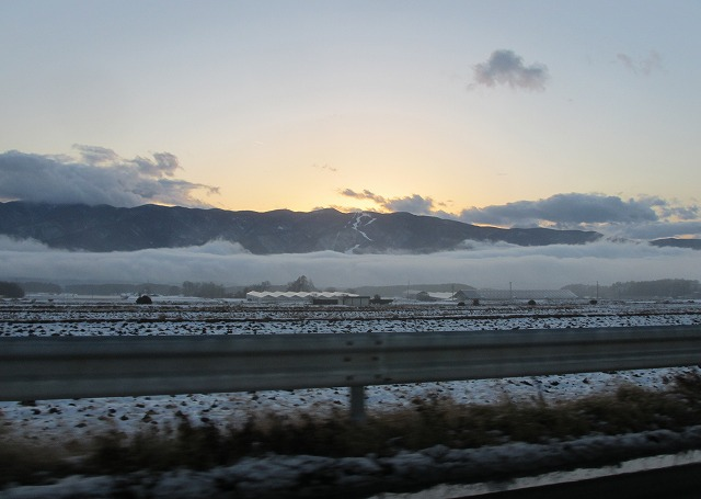 20121222雲海の (7)