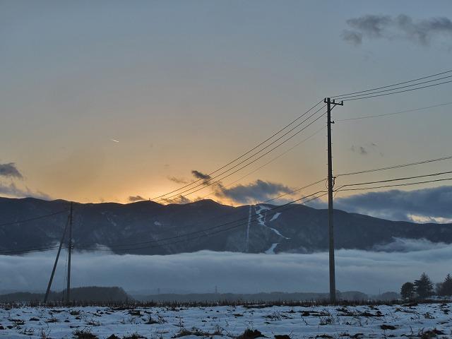 20121222雲海の (8)