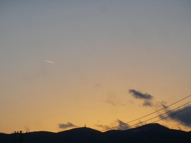 20121222雲海の (9)