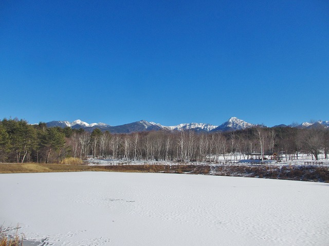 20121227まるやち湖 (1)