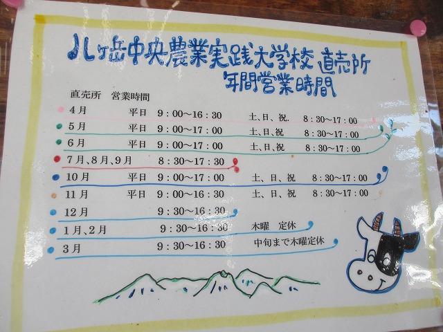 20121227実践大学 (11)