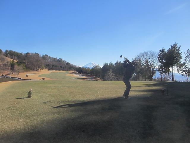 20121226ゴルフです(甲斐ヒルズカントリー) (360)