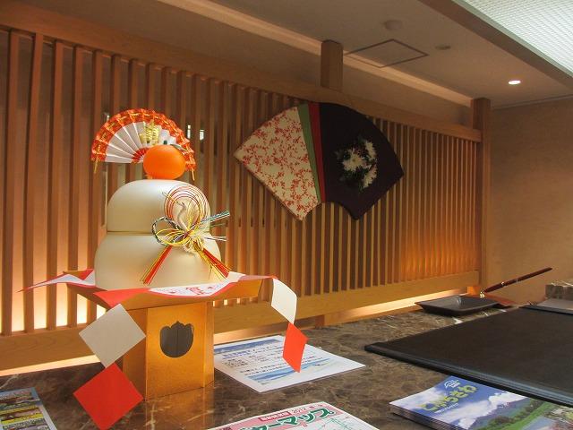 20121227風かの正月飾り (4)