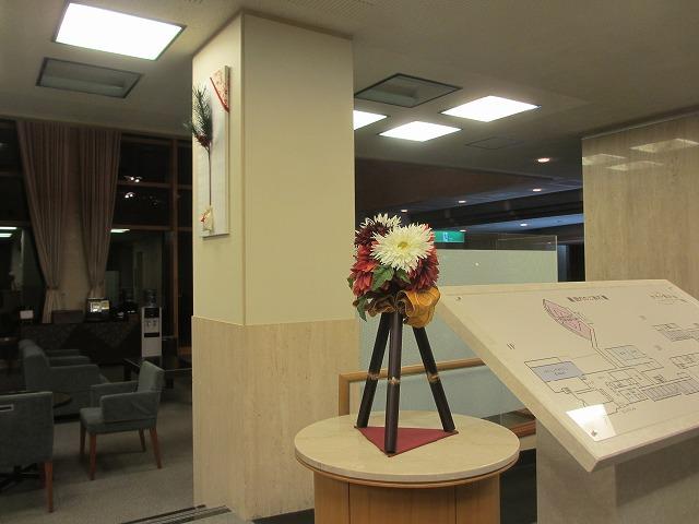 20121227風かの正月飾り (3)