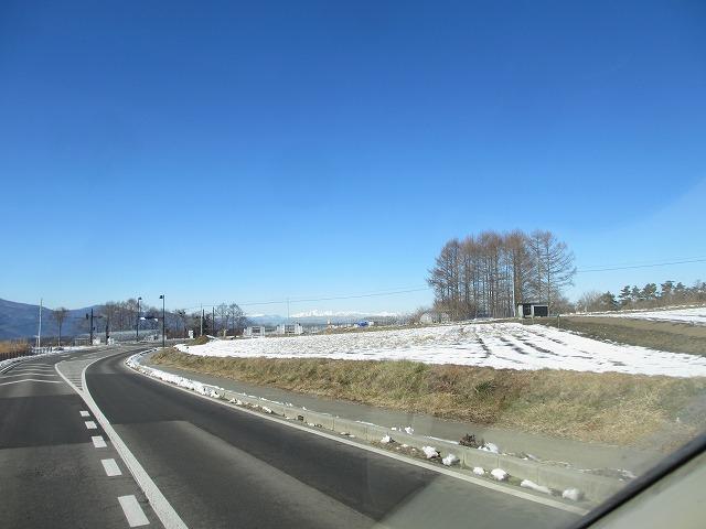 20121227風か中ぬけ (1)