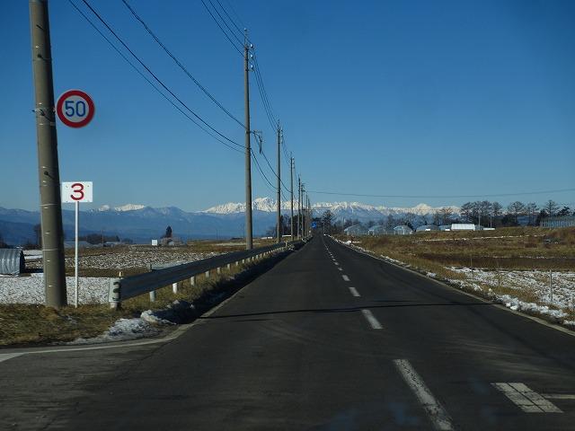 20121227風か中ぬけ (4)