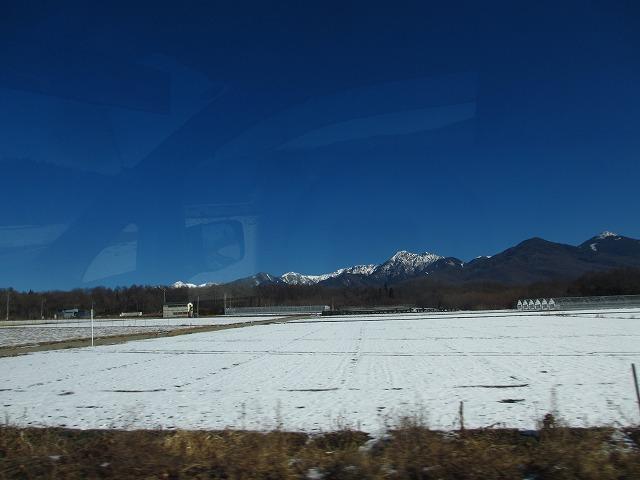 20121227風か中ぬけ (9)