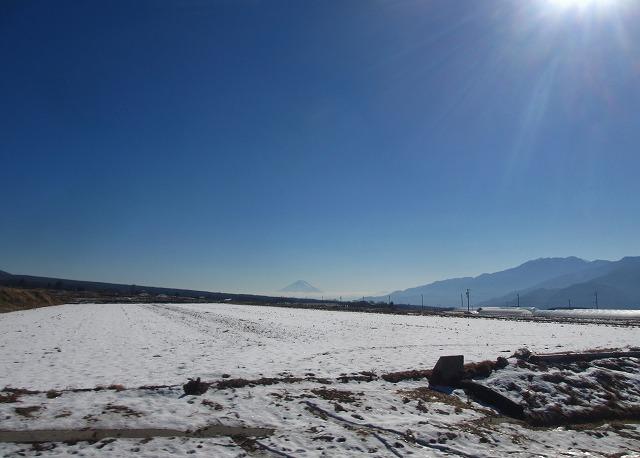 20121227風か中ぬけ (8)