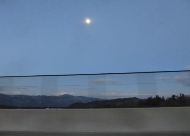 20130101元旦の夜明け (1)