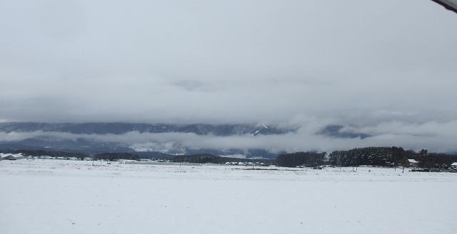 20121222ホテル風かの雪景色 (6)