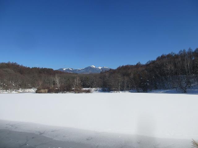 20121229竜神池快晴 (7)