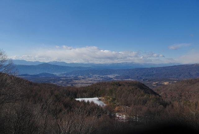20121220みしゃか池 (1)