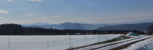 20130108すじ雲と北アルプス (4)