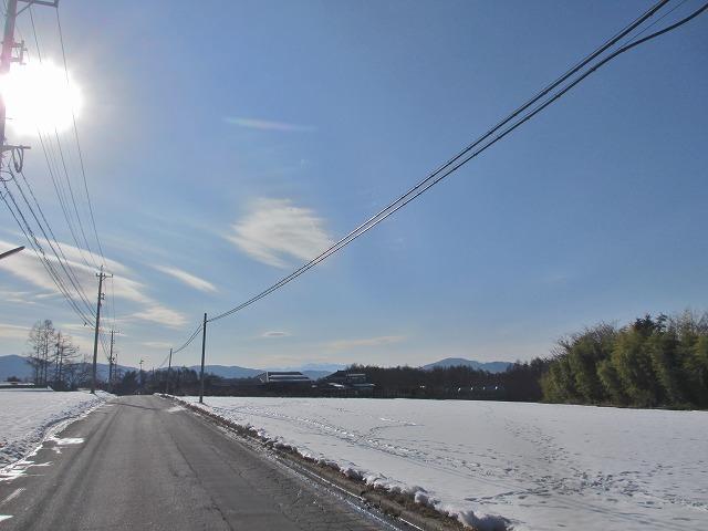 20130108悠心荘 (1)