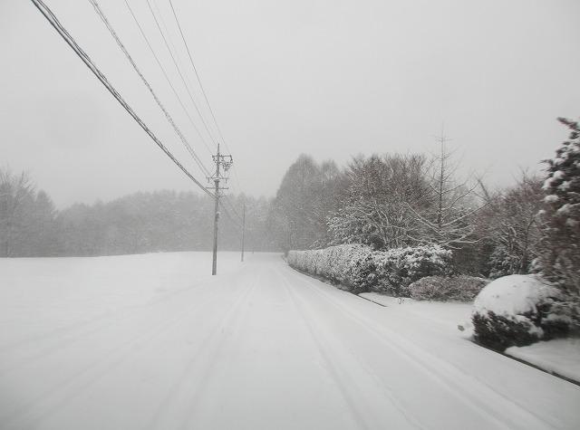 20130114除雪しましょう (2)
