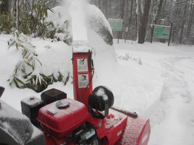 20130114除雪しましょう (3)