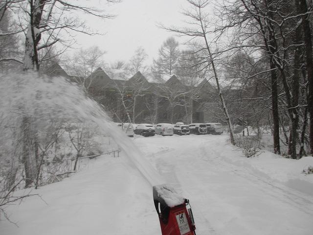 20130114除雪しましょう (6)