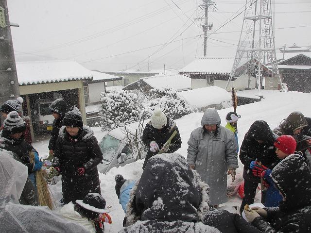 20130114どんど焼き準備 (9)