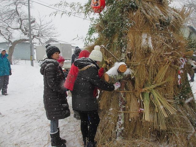 20130114どんど焼き準備 (17)