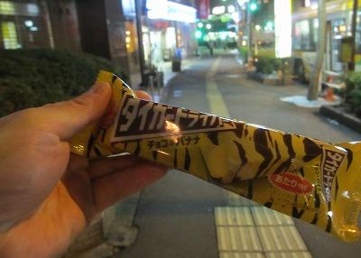 20130118東京の夜 (6)