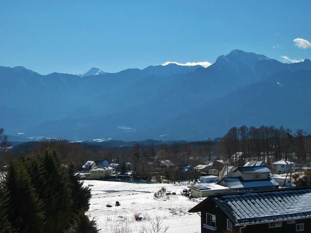 20130118静岡(事)わかさぎツアー1日目 (9)