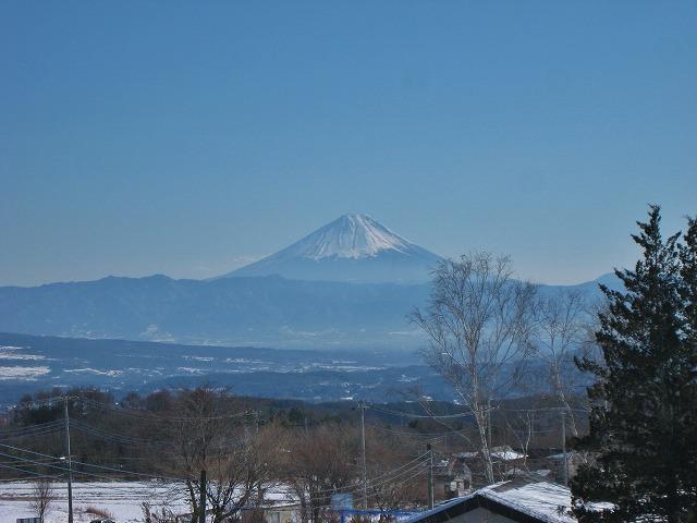 20130118静岡(事)わかさぎツアー1日目 (8)