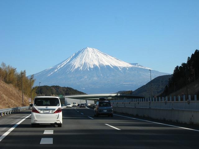 20130118静岡(事)わかさぎツアー1日目 (1)