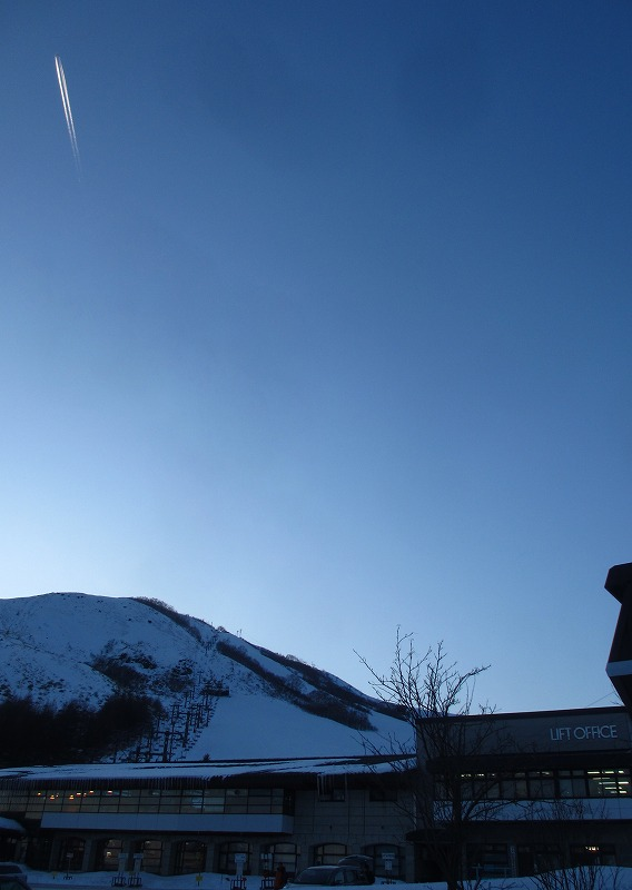 20130121車山にも飛行機雲 (5)