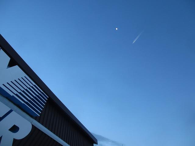 20130121車山にも飛行機雲 (7)