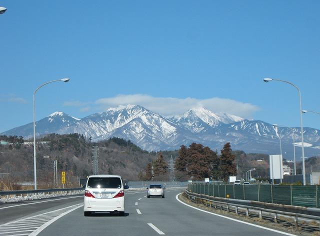 20130118静岡(事)わかさぎツアー1日目 (3)